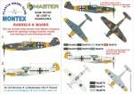 1-32-Bf-109F-4-Hasegawa
