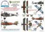 1-32-Albatros-D-III-RODEN