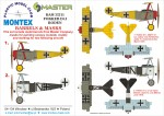 1-32-Fokker-DrI-RODEN