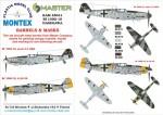 1-48-Bf-109G-10-Hasegawa