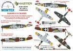 1-48-Bf-109F-Hasegawa
