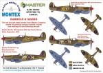 1-48-Spitfire-MkVB-Malta-Tamiya