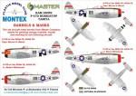 1-48-P-47D-Thunderbolt-Tamiya