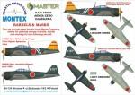 1-48-A6M2-Zero-Hasegawa
