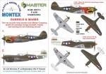 1-48-P-40N-HASEGAWA