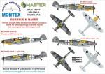 1-48-Bf-109G-6-Hasegawa