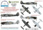 1-48-Fw-190A-8-Tamiya