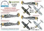 1-48-Fw-190F-8-Tamiya