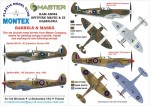 1-48-Spitfire-MkVIII-Hasegawa