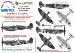 1-48-Spitfire-MkIX-Hasegawa