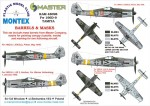 1-48-Fw-190D-9-Tamiya