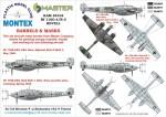 1-48-Bf-110G-4-R3-Revell