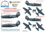 1-48-SB2C-4-Helldiver-Revell