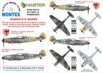 1-48-Bf-109G-14-Hasegawa