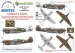 1-48-P-40E-HASEGAWA