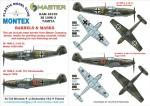 1-48-Bf-109E-3-TAMIYA-TAMIYA