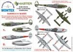1-48-P-38J-HASEGAWA