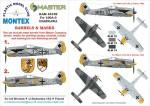 1-48-Fw-190A-3-HASEGAWA