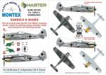 1-48-Fw-190A-4-HASEGAWA
