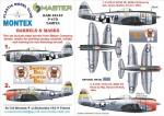 1-48-P-47D-Bubbletop-TAMIYA