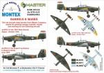 1-48-Ju-87D-HASEGAWA