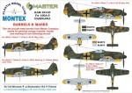 1-48-Fw-190A-5-HASEGAWA