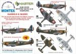1-48-Spitfire-MK-VIII-and-IX-HASEGAWA