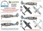 1-48-Fw-190A8-snake-Tamiya