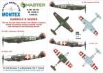 1-48-Bf-109E3-Swiss-Tamiya