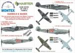 1-48-Bf-109E-4-Tamiya