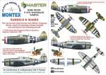 1-48-P-47D-RAZORBACK-TAMIYA