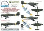 1-48-Ju-87G-HASEGAWA