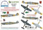 1-48-Bf-109F-2-ZVEZDA