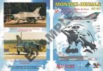 1-48-MiG-21-MF