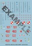 1-72-MiG-23-MF