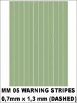 Warning-stripes-dashed-07x13mm