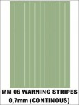 Warning-stripes-continous-07-mm