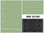 1-32-IL-2-SINGLE-SEATER-HOBBY-BOSS