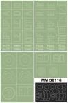1-32-HURRICANE-I-METAL-WINGS-PCM