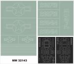 1-32-P-61-BLACK-WIDOW-HOBBY-BOSS