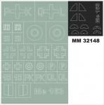 1-32-Me-163-MENG