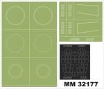 1-32-A6M5-ZERO-HASEGAWA