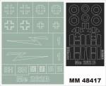 1-48-Me-262B-1a-HOBBY-BOSS
