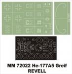 1-72-He-177-Greif-Revell