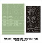 1-72-G3M2-M3-Nell-Hasegawa