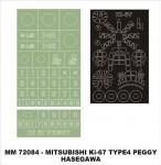1-72-Ki-67-Peggy-Hasegawa