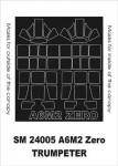 1-24-A6M2-Zero