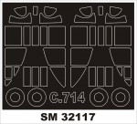 1-32-CAUDRON-C-714