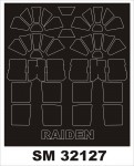 1-32-J2M3-Raiden
