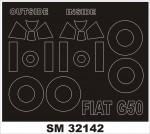 1-32-FIAT-G-50